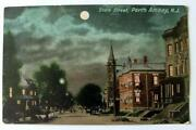 Perth Amboy