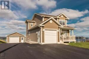 **OPEN HOUSE - 2 Oceanic Dr, Holyrood**