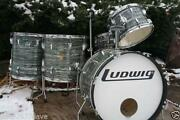 Ludwig Oyster