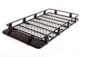 120 Toyota Prado prado Full Cage Roof Rack 4x4 BRAND NEW Wattle Grove Kalamunda Area Preview