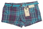 UNIONBAY Size 5 Shorts for Women