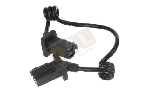 Genuine Stop Switch Lead 0088346 Wacker Neuson BS52Y Trench Rammers