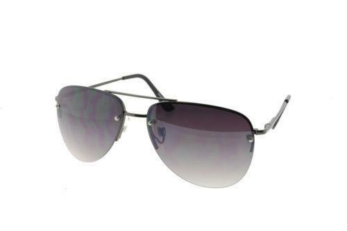 7aba3f836cdc Man Sunglasses Ebay