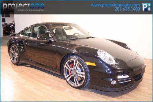 Porsche 911 997 Ebay