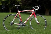 Road Bike 58cm