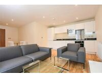 LUXURY 1 BED CELESTIAL HOUSE E14 CANARY WHARF LANGDON PARK BOW LIMEHOUSE POPLAR DEVONS ROAD