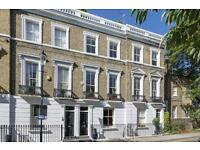 Astonishing 3 bedroom & 2 bathroom apartment in Margaretta Terrace, SW3 *OFFERS ACCEPTED*