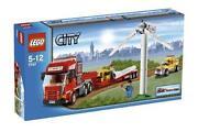 Lego 7747