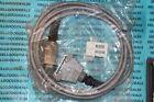 Nordson PLC Cables