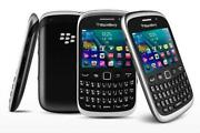 Blackberry Curve 9320 Phone