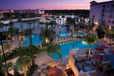 Marriott Grande Vista Orlando studio, 1 or 2bedroom villa Rental 7 nights