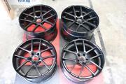 Z06 Wheels