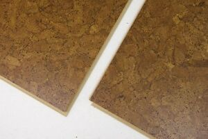 Forna – We Offer High Quality Cork Flooring at Warehouse Prices