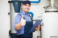 PLUMBER TORONTO - ☎️ 647.669.7444 - Licensed & Insured
