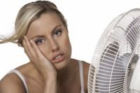 Home Air Conditioning Installs. Lowest Prices in Saskatoon!