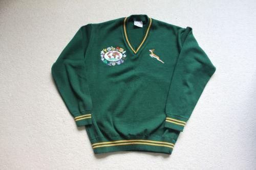 Rugby World Cup Shirt  e2f5c4ff04