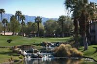 Marriott Desert Springs Villas II - Palm Springs
