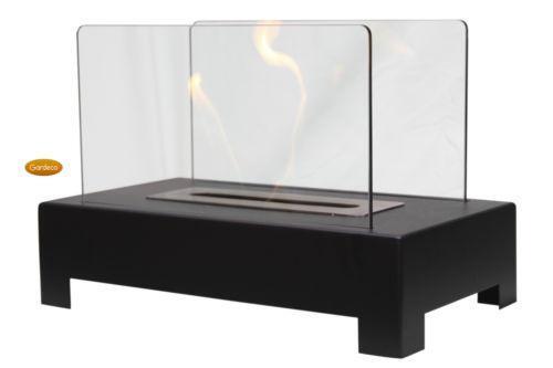 Bio Ethanol Burner: Fireplaces & Accessories   eBay