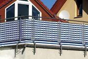 Balkon Sichtschutz 90