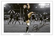 All Blacks Signed