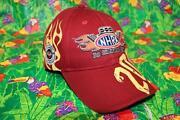 Drag Racing Hat
