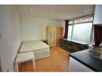 ***Stunning Studio Flat in Golders Green***