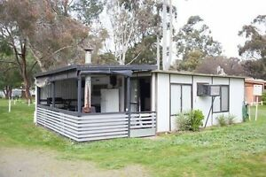Holiday home at cairn curran/baringhup - Loddon house holiday pk Enfield Golden Plains Preview