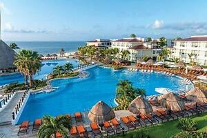 Own a vacation property: Sheraton PGA Port St.Lucie Florida