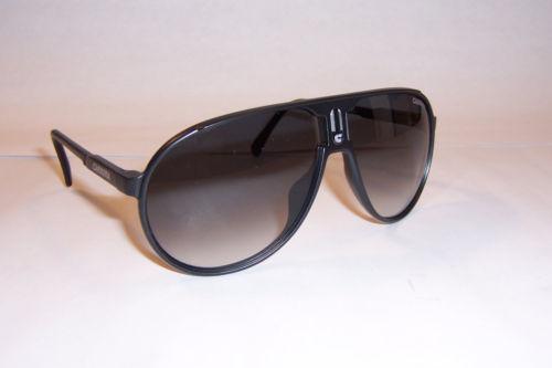 f9911547a513 Ebay Porsche Men s Sunglasses