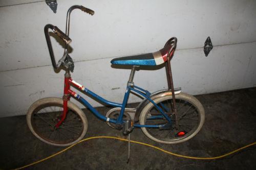 Sears Free Spirit Cycling Ebay