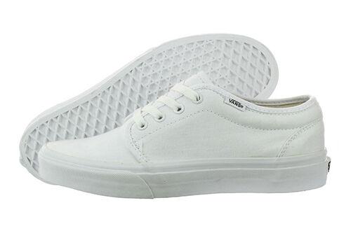 Top 5 Men's Vans Shoes | eBay