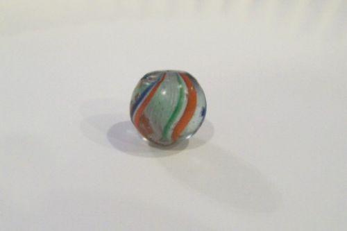 Old Handmade Marbles Ebay