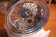 Chopper Rear Wheel