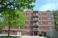 Subletting master bedroom Jan 1 all inclusive 2mins to Fanshawe!