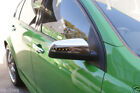 60 Day Warranty Car and Truck Exterior Mirrors