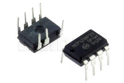 5//25pcs P1O14AP06 NCP1O14AP06 DIP-7 IC Chip Integrated Circuit