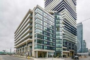 Beautiful Condo In The Heart Of Etobicoke At Annie Craig Dr