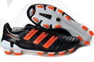 pretty nice 5aff3 de0c4 adidas adiPower Predator Black