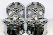 SVT Wheels