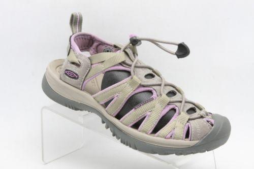 Womens Keen Waterproof Sandals Ebay