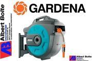 Gardena Roll Up