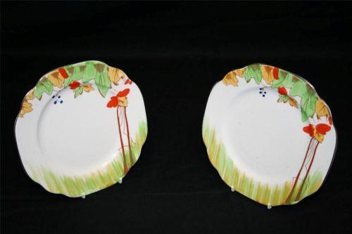 Royal Albion Pottery Porcelain Amp Glass Ebay