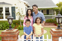 HOME REFINANCE LOANS, HOME EQUITY LOANS, BAD CREDIT MORTGAGES