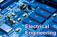 LOOKING FOR JOB AS ELECTRICAL TECHNICIAN/TECHNOLOGIST Watch|Shar