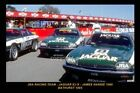 1980s Motor Racing Memorabilia
