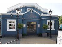 Deputy Manager - The Libertine, Bournemouth