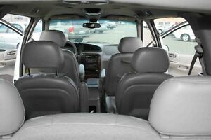 Ford windstar new price
