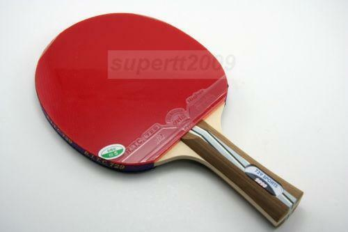 Ping Pong Paddle Rubber Ebay