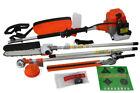 Saw Vehicle Power Tools