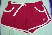 Womens Athletic Shorts